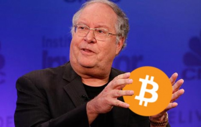 Bill Miller: Bitcoin ulazi u mainstream, nema govora o balonu