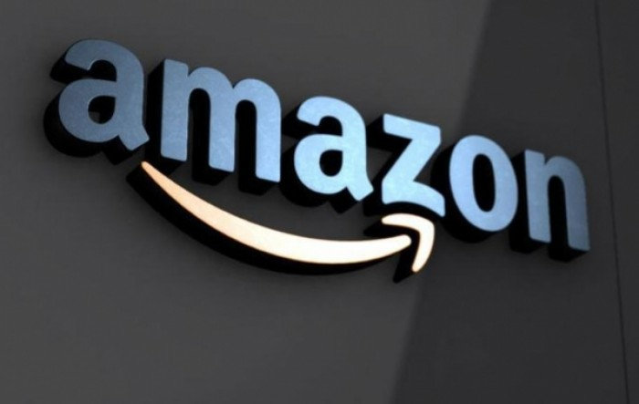 Amazon ulazi u gaming industriju