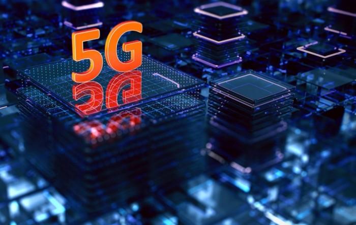 Švedska dobila prvu 5G mrežu | SEEbiz.eu