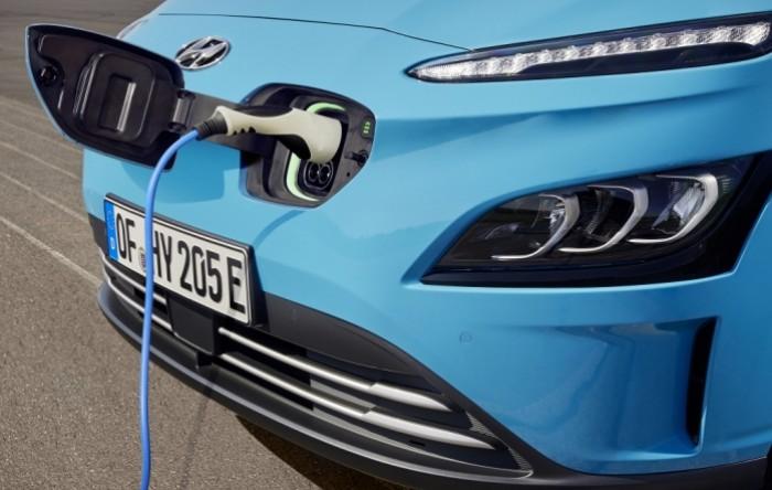 autonet • Austrija namjerava nagraditi vozače električnih