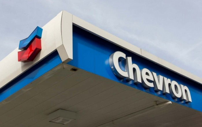 Chevron preuzima Noble Energy za pet milijardi dolara