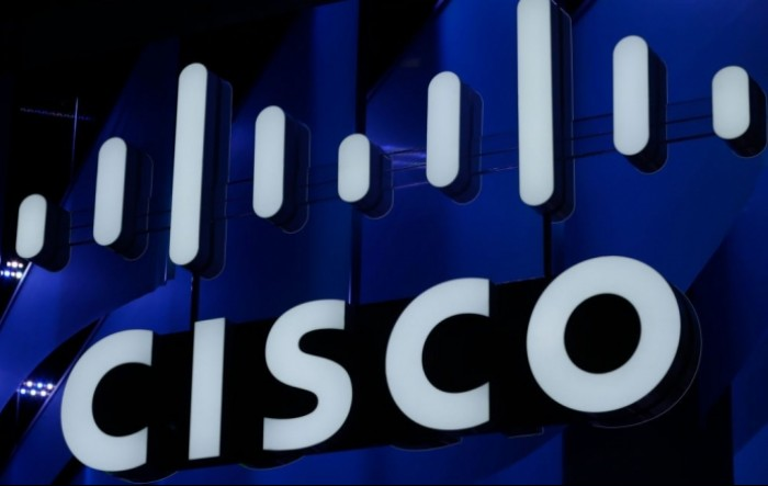 Cisco blizu preuzimanja ThousandEyesa