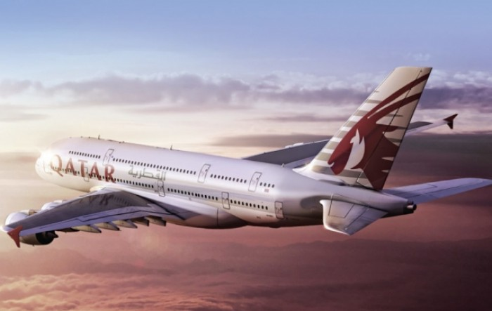 Qatar Airways povećao udjel u vlasniku British Airwaysa