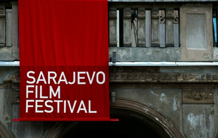 Program Sarajevo Film Festivala na We Are One Film Festivalu