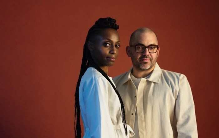 Morcheeba obradila pjesmu The Moon hrvatske autorice Irene Žilić (VIDEO)