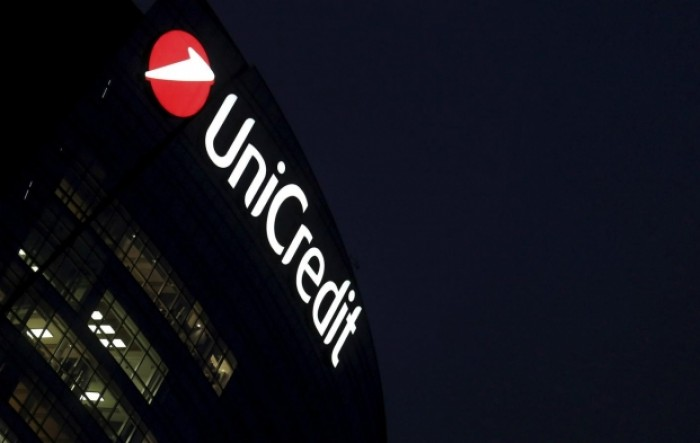 UniCredit je glavni partner projekta Finance 4 Social Change