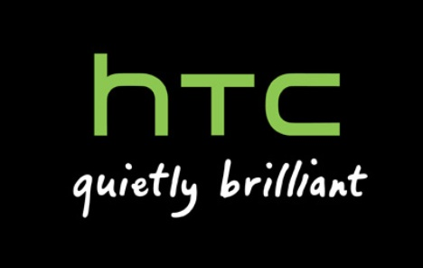 HTC predstavlja Windows telefone?