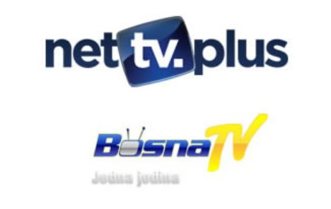 NetTV Plus preuzeo BosnaTV