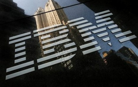 IBM preuzima digitalnu imovinu Weather Companyja
